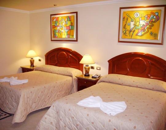 hotel-dinastia-lucy-037.jpg